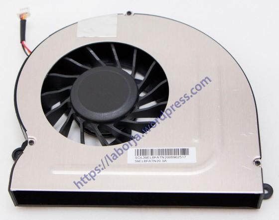 Acer Fan b