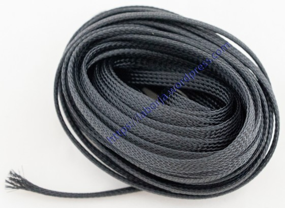 Protecction Nylon