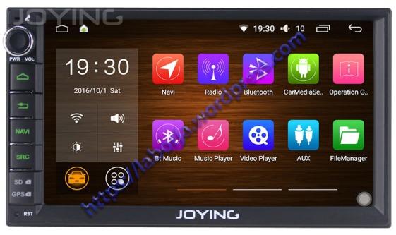 joying-1